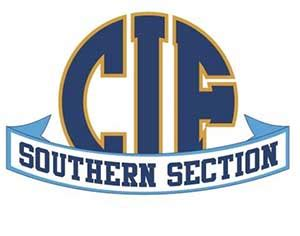 cif southern section rules new cif ss practice session rules become effective july 1
