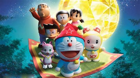 Doraemon Wallpaper In 3d | doraemon 3d wallpapers 2015 wallpaper cave
