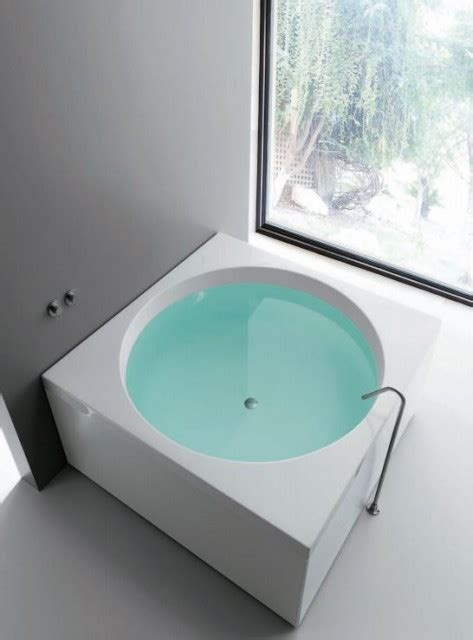 vasca da bagno in vasca da bagno quadrata quot sharm quot