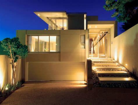desain rumah minimalis jepang desain model rumah minimalis jepang terbaru rumah bagus