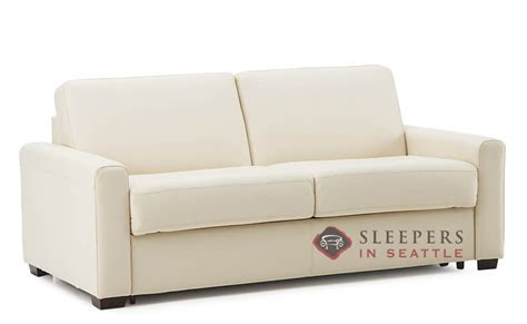 comfort sleeper prices comfort sleeper sofa prices makayla comfort sleeper sofa