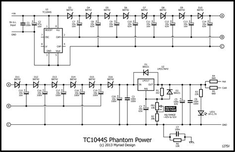 12 volt bench power supply bench variable power supply schematic bench free engine image for user manual download
