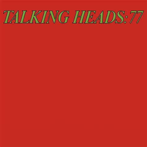 best talking heads album talking heads fanart fanart tv