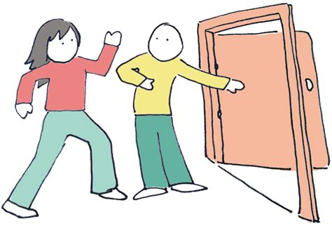 Holding Door by Never Stop Doing These 4 Chivalrous Things After Marriage