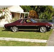 1975 Chevrolet Chevelle  Pictures CarGurus