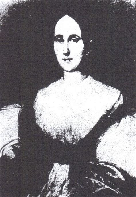 E M O R Y Delphine 32x24 Original Brand delphine lalaurie photos murderpedia the encyclopedia of murderers