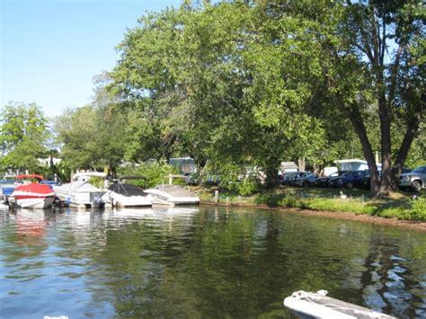 boat slips for rent lake hopatcong nj bridge marina in lake hopatcong new jersey united states