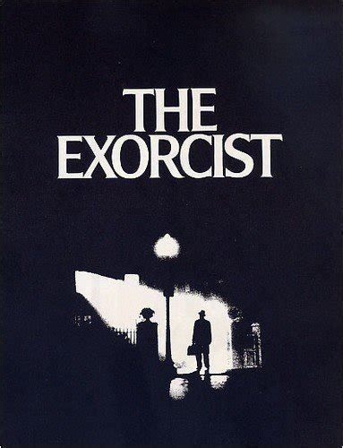 exorcist film analysis what the exorcist can teach us about great customer