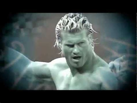 theme song dolph ziggler 20 best images about dolph ziggler on pinterest posts