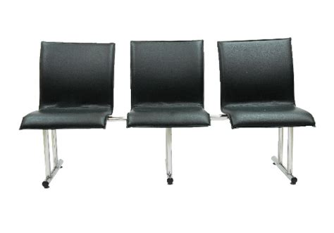 waiting chairs partex corporate