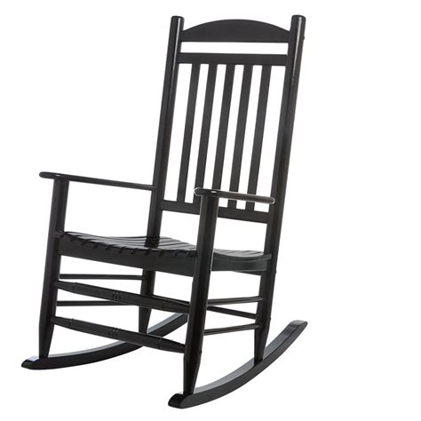 white outdoor rocking chair home depot white rocking chair outdoor home depot chair design ideas