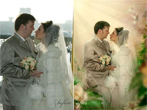 tutorial edit wedding photos in photoshop те же фото только лучше или 20 обработанных снимков