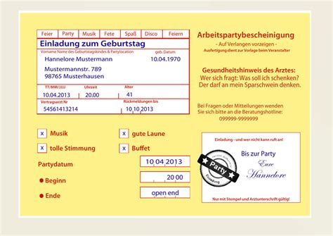 Einladungskarten Design Vorlagen Einladungskarten 60 Geburtstag Vorlagen Kostenlos Thesewspot