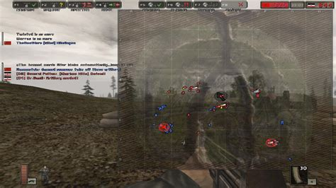 pubg hacks unknowncheats unknowncheats multiplayer game hacks and cheats origin1942