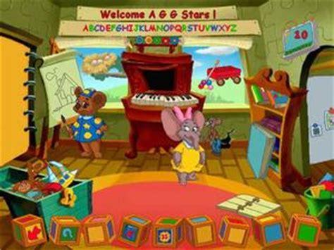 Pc Jump Start Kindergarten jumpstart preschool pc cd listening letters numbers phonics counting shapes more ebay