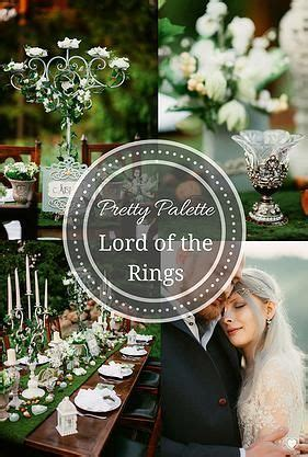 pin  satori art event design  elven wedding theme