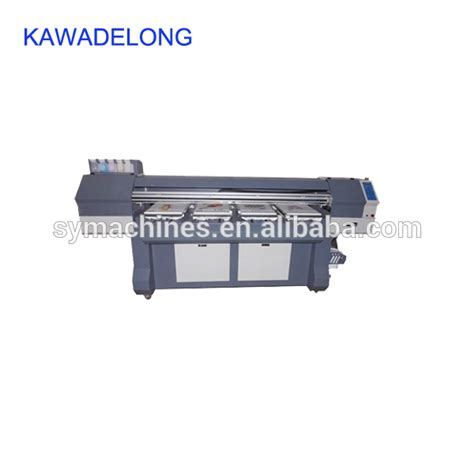 Printer Dtg A3 A4 high quality a4 a3 size dtg printer direct to garment printer t shirt printing machine buy a4