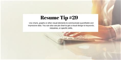 Update Resume Tips by 25 Best Resume Writing Ideas On Resume