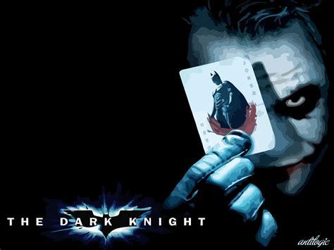 batman the dark knight batman the dark knight wallpaper the joker antilogic design gadgets gear lifestyle
