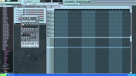 fl studio jungle tutorial fl studio beginners tutorial 1 how to make dubstep