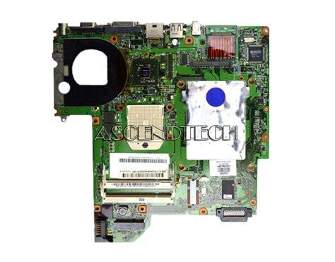 Board Usb Hp Pavilion Dv2000 440768 001 447805 001 hp pavilion dv2000 dv2200 laptop