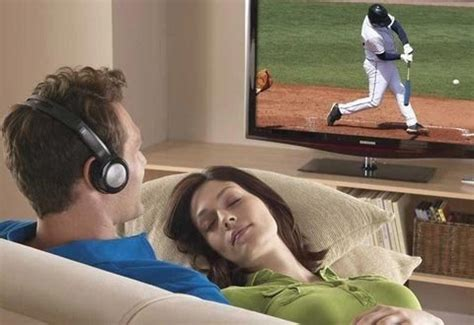 Reasons Why Tv Is A Nuisance by How To Choose The Best Wireless Headphones For Tv