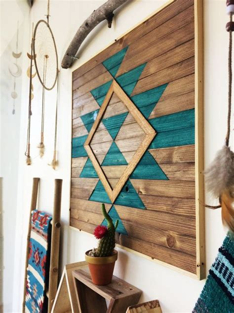 american indian decorations home best 25 american decor ideas on tribal