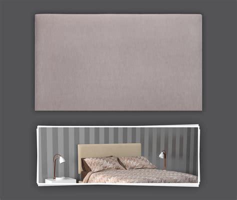 buy headboard buy headboards storage beds from furl uk best price