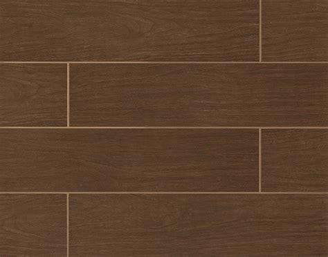 wood look tile flooring hq store