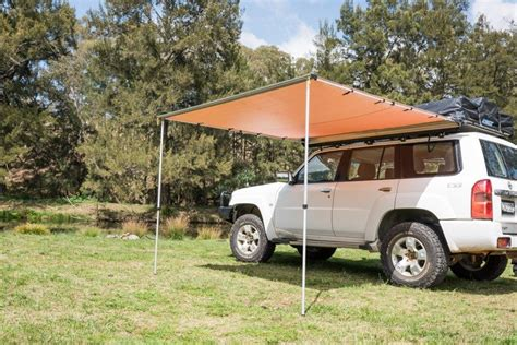 outback awnings the best awnings australia outback review