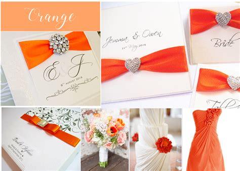 Orange Wedding Invitations by Wedding Invitations Inspiration And Ideas Designs