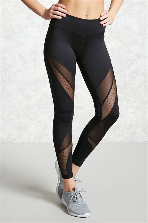 Forever 21 Legging Celana Senam Fitness workout tights a collection of ideas to try about health and fitness workout