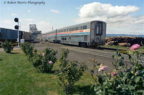 amtrak 1970 s 28 amtrak mis trains 1970 s amtrak mis trains 1970