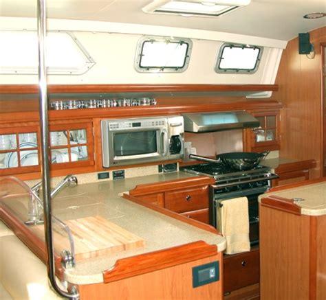 necesitaremos un barco mas grande la cocina y la alimentaci 243 n a bordo de veleros en alta mar