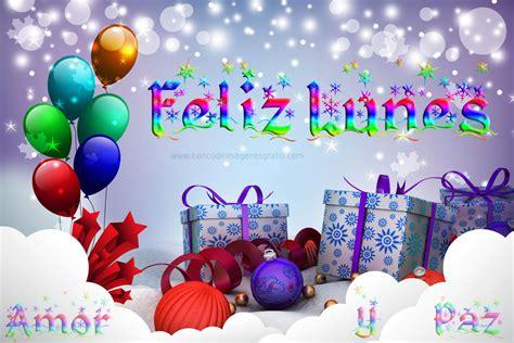 imagenes de navidad en ingles y español banco de im 193 genes tarjetas navide 241 as con mensaje de