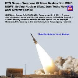 weapons of mass specters of the nuclear age books defense news dtn news weapons of mass wmd