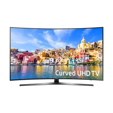 Tv Led Samsung Dan Spesifikasinya jual samsung ua55ku6500kpxd tv led 55 inch