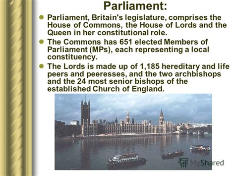 the house of commons and monarchy books quot 171 the