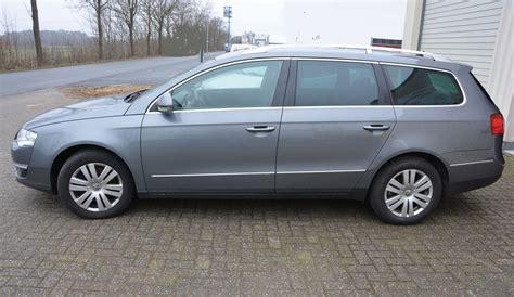 Audi Ersatzteile Online by Germany Carparts Ersatzteile F 252 R Autos G 252 Nstig Online