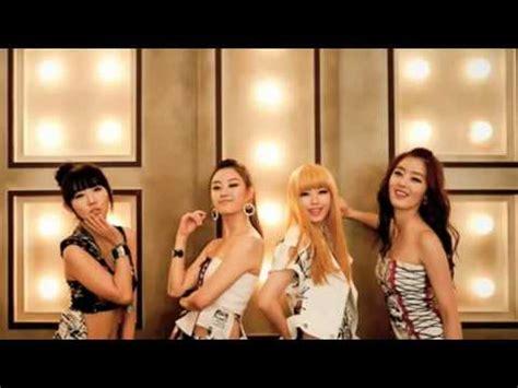 secret acoustic mp3 시크릿 3년 6개월 secret 3 years 6 months acoustic version