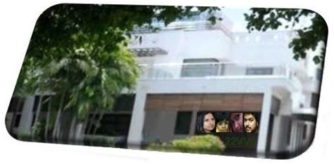actor vikram house address in chennai actor vijay house address www imgkid the image kid