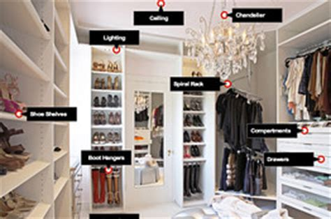 how to turn a bedroom into a closet how to turn a room into a walk in closet home decorating
