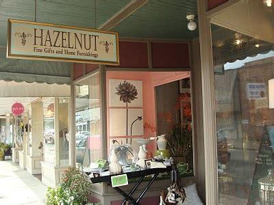 Hazelnut New Orleans | the designing men of magazine street gonola com