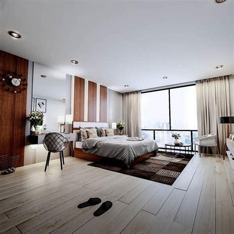 models bedroom master bedroom  taedsak