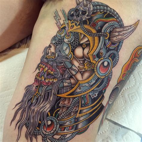 tattoo viking art best tattoo ideas gallery