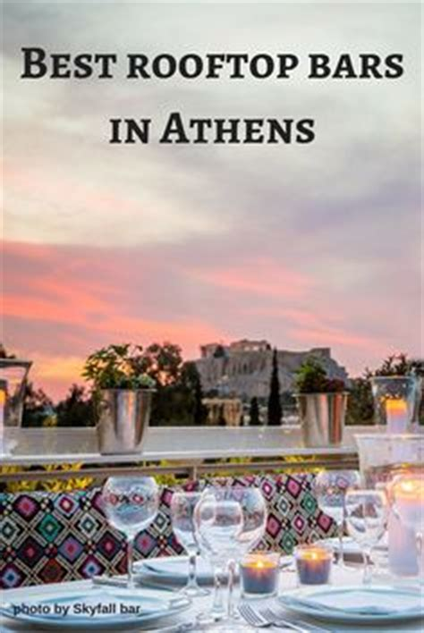 1000 ideas about athens greece on greece