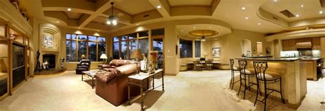 custom interior design home front blog