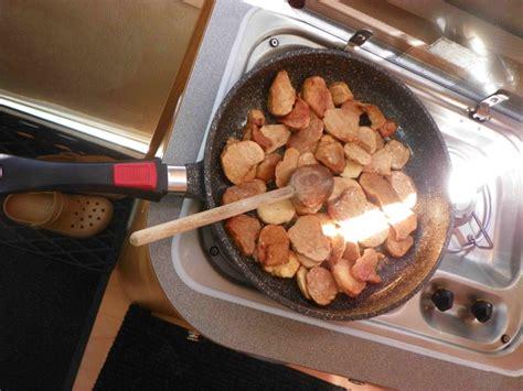 comment cuisiner le m駻ou comment cuisiner les terfess