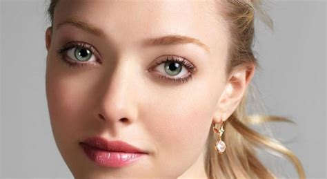 top female celebs top 10 female celebrities with most beautiful noses 2018