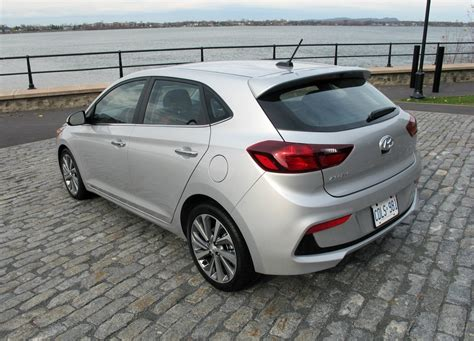 Hyundai Accent 2020 by 2020 Hyundai Accent Hatchback Usa Greene Csb